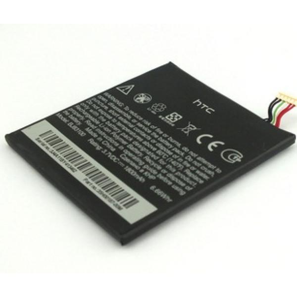 АКБ HTC BJ83100 ( One X/One S )