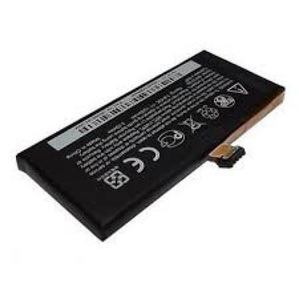 АКБ HTC BK76100 ( One V )