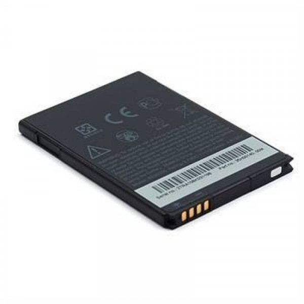 АКБ HTC BM60100 ( Desire 500/Desire 500 Dual/One SV/Desire 400)