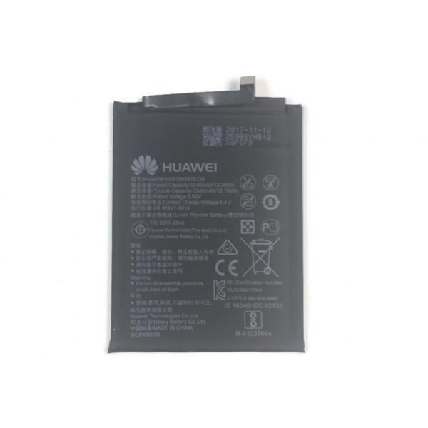 АКБ Huawei HB366179ECW ( Nova 2/Nova 2i )