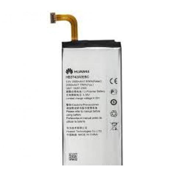 АКБ Huawei HB3742A0EBC ( Ascend P6/G6/G630 )