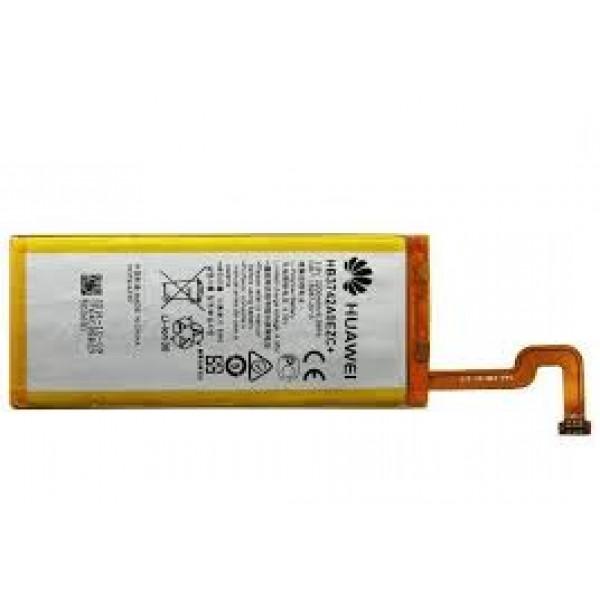 АКБ Huawei HB3742A0EZC+ ( P8 Lite/GR3/Y3 2017 )