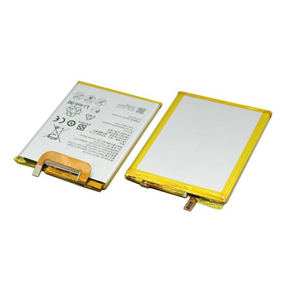 АКБ Huawei HB376787ECW