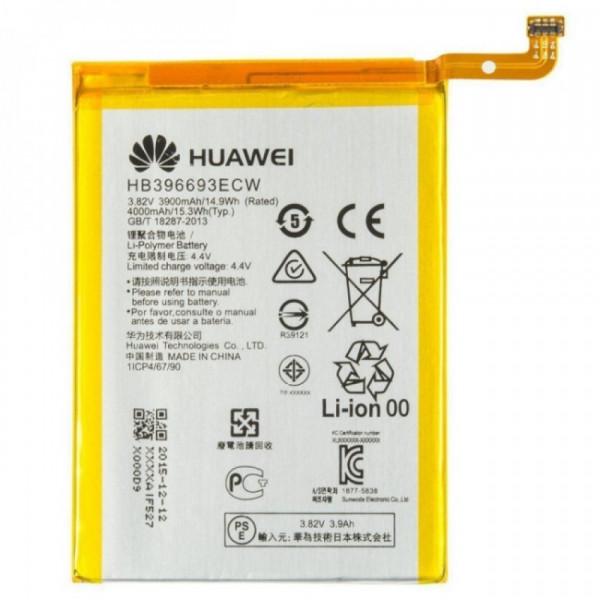 АКБ Huawei HB396693ECW ( Mate 8 )