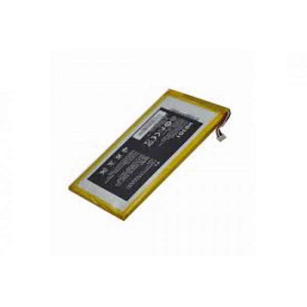 """АКБ Huawei HB3G1 ( MediaPad 7 Classic/MediaPad T1 7.0"""" )"""