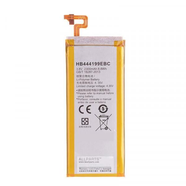 АКБ Huawei HB444199EBC ( Honor 4C ) (не подходит к HB444199EBC+)
