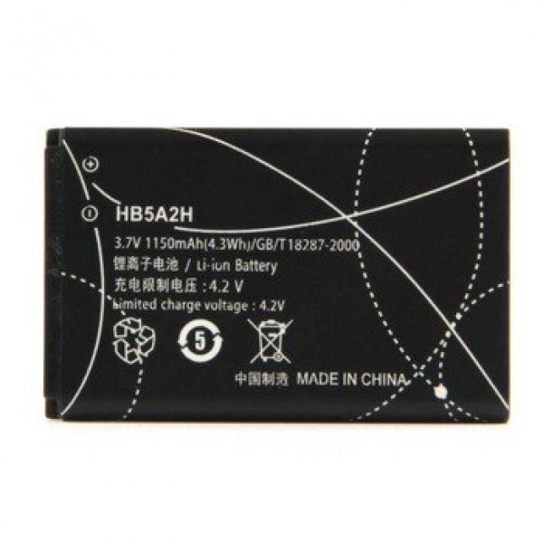 АКБ Huawei HB5A2H