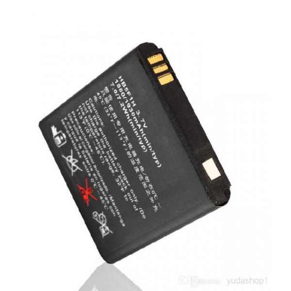 АКБ Huawei HB5F1H