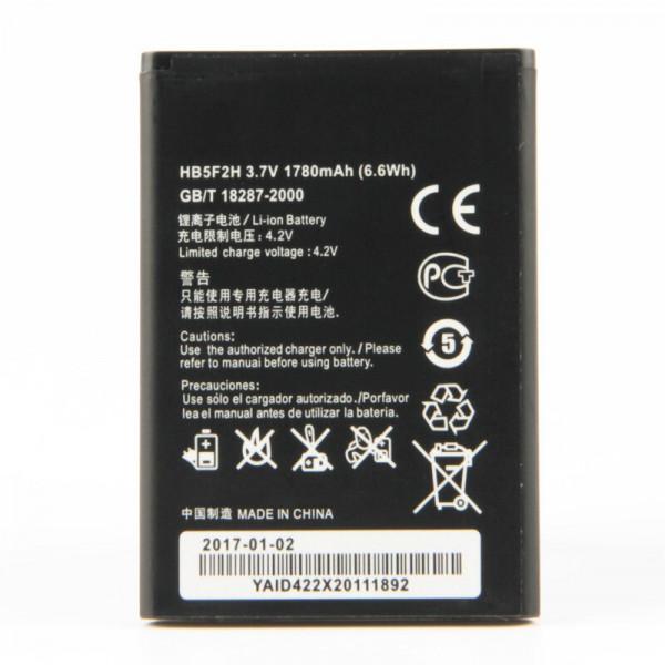 АКБ Huawei HB5F2H
