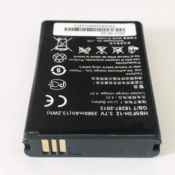 АКБ Huawei HB5F3H