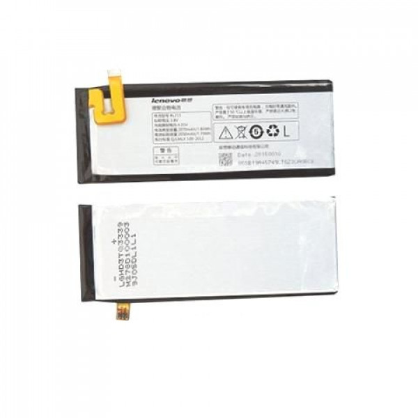 АКБ Lenovo BL215 ( S960/Vibe X )