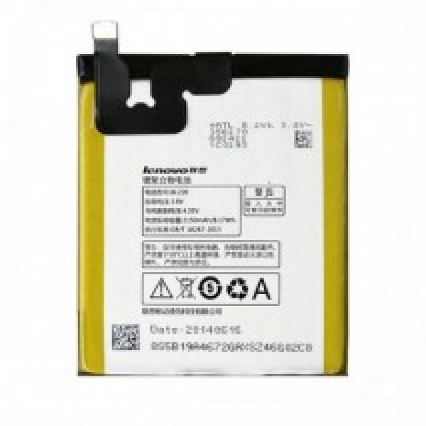 АКБ Lenovo BL220 ( S850 )