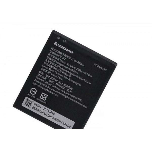 АКБ Lenovo BL242 ( A6000/A6010/A2020 )