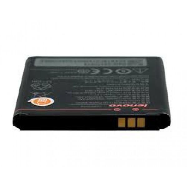 АКБ Lenovo BL253 ( A2010/A2580/A2860/A1000/A1010/A2016 )