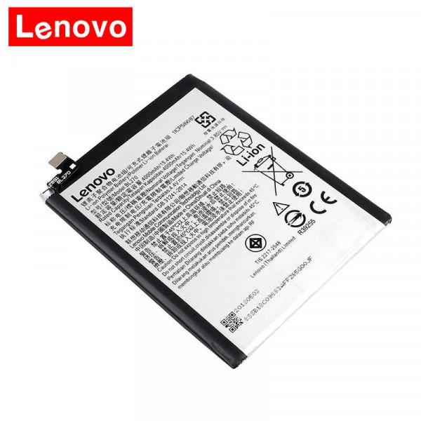 АКБ Lenovo BL270 ( K6 Note )