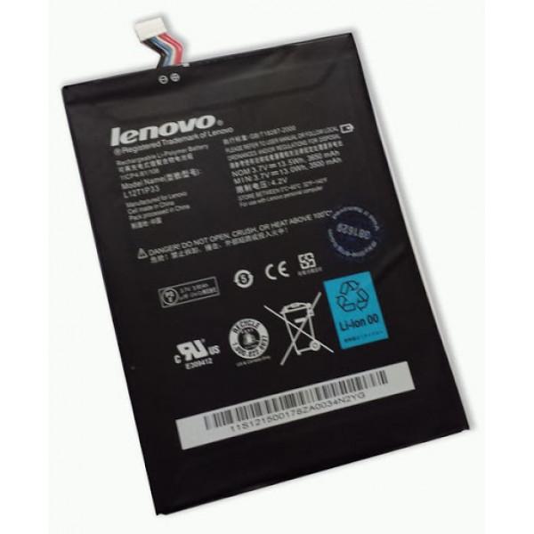 АКБ Lenovo L12T1P33 ( IdeaTab A1000 )