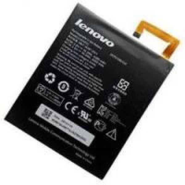 АКБ Lenovo L13D1P32 ( A5500/A8-50/Tab 2 A8-50 )