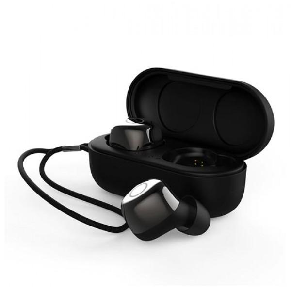 Joypods series TWS wireless earphones V2