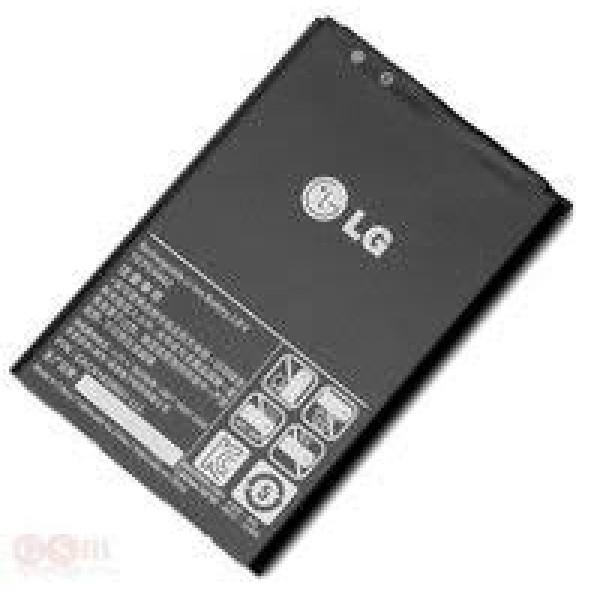 АКБ LG BL-44JN ( P690/P692/P698/P970/E400/E405/E510/E730/A290/A399/E612/E420 )