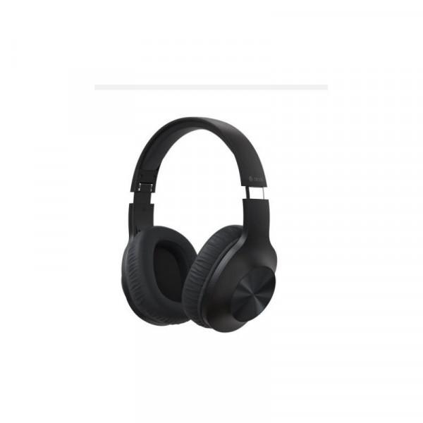 Star series wireless headset