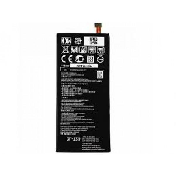 АКБ LG BL-T23 ( K580DS )