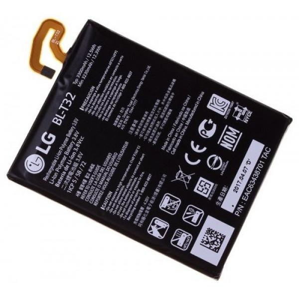 АКБ LG BL-T32 ( H870DS/G6 )