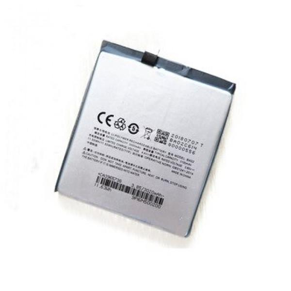 АКБ Meizu BA02 ( M3E )
