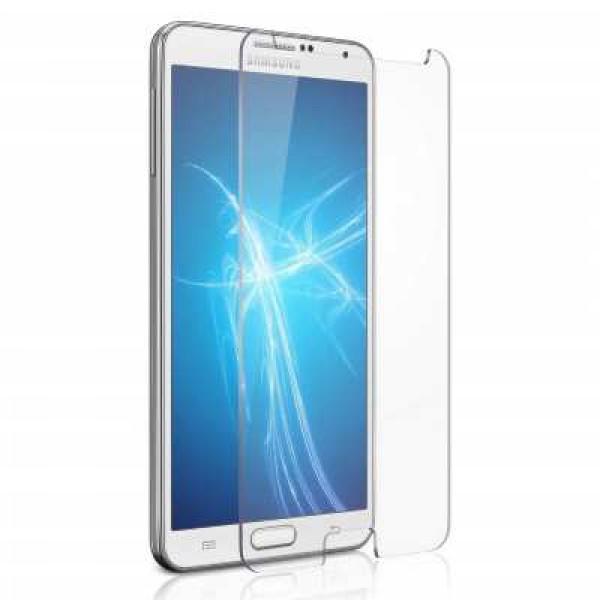 Защитное стекло плоское Samsung J510 (J5 2016)