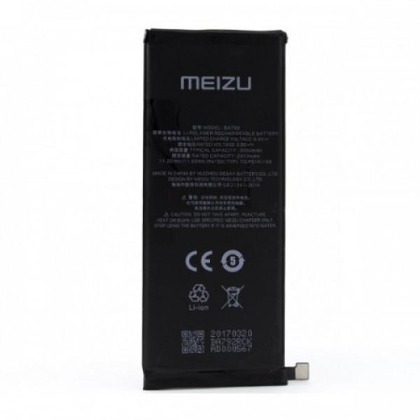 АКБ Meizu BA792 ( Pro 7 )