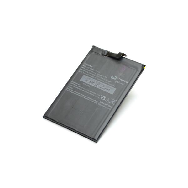 АКБ Micromax AQ5001 ( Canvas Power )