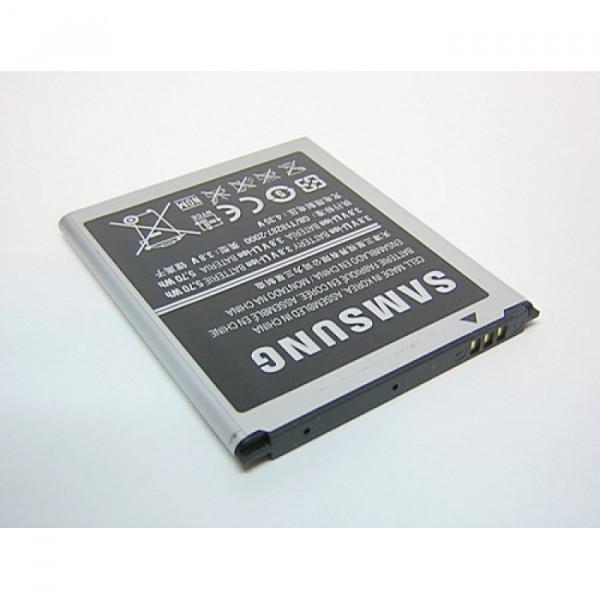 АКБ Samsung EB425161LU ( i8160/i8190/i8200/S7390/S7392/S7562/J105H/J106F )