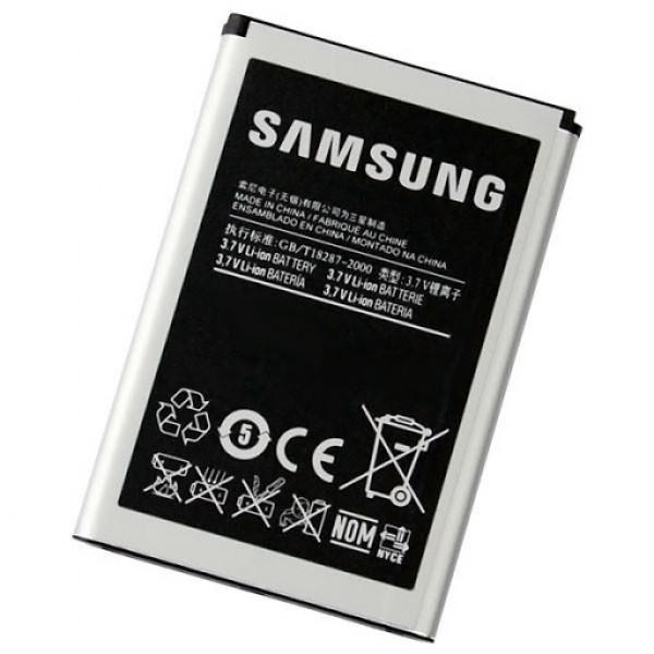 АКБ Samsung EB504465VU ( i8910/B7300/B7320/B7330/B7600/B7620/i5700/i5800 )