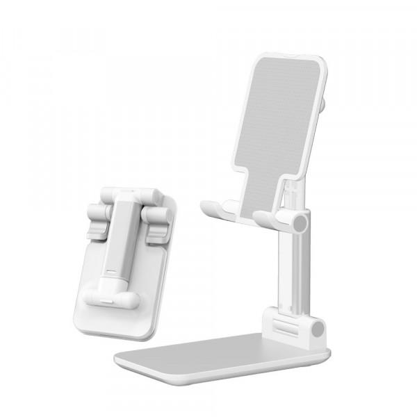 Desktor Tablet Phone Stand