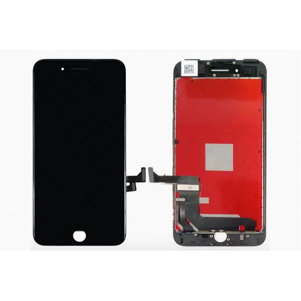 Дисплей iPhone 7 Plus в сборе Черный AAA