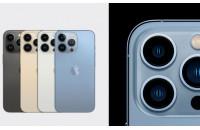 За первую неделю продаж купили рекордное число новых iPhone