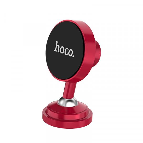 Hoco (CA36)