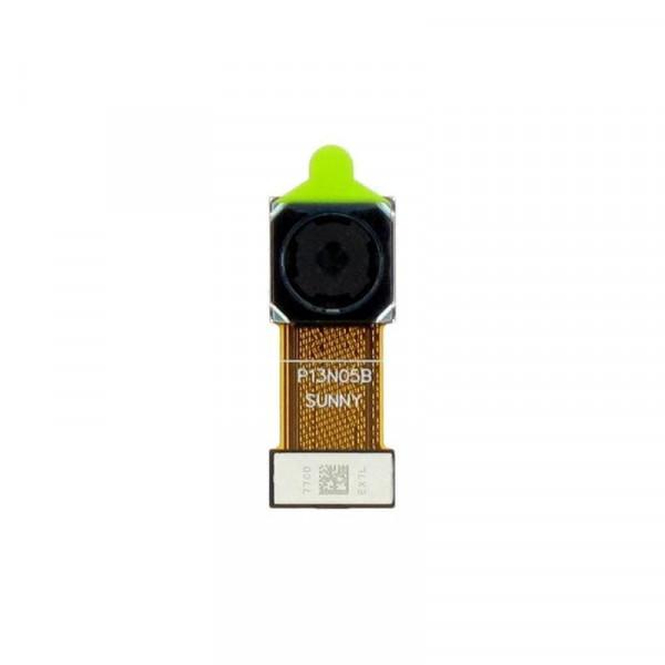 Камера задняя Huawei P9 Lite (VNS-L21) основная