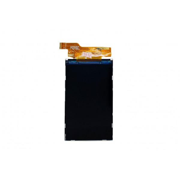 Дисплей Alcatel OT-4013D/OT-4045D Pixi 3/Pop 2
