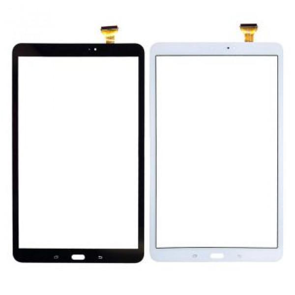 Тачскрин Samsung T580 / T585 Galaxy Tab ...