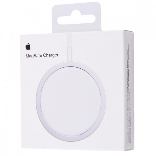 MagSafe Charger (Apple 20W)