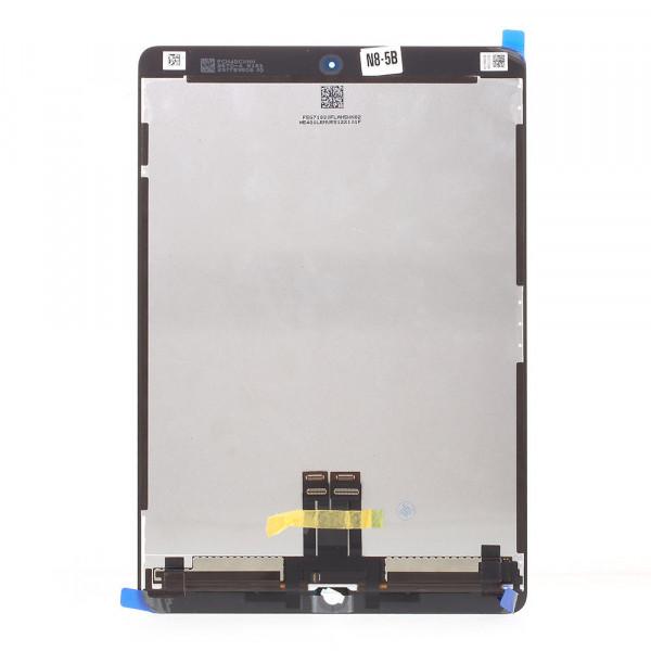 """Дисплей iPad Pro 10.5"""" в сборе с тачскрином Черный"""