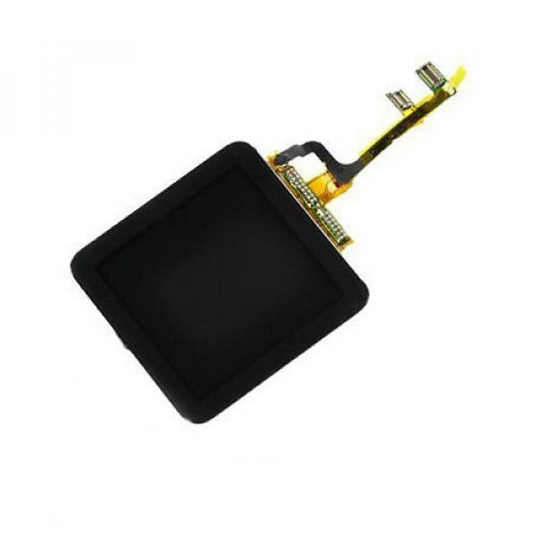 Дисплей iPod Nano 6 gen. в сборе с тачскрином