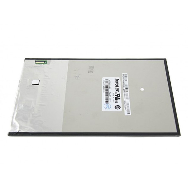 Дисплей Asus ME372CG/k00E/ME175CG (Fonepad 7)