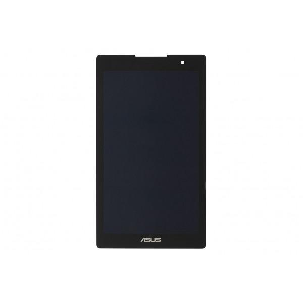 Дисплей Asus Z170C/Z170CG (ZenPad C 7.0) в сборе с тачскрином Черный