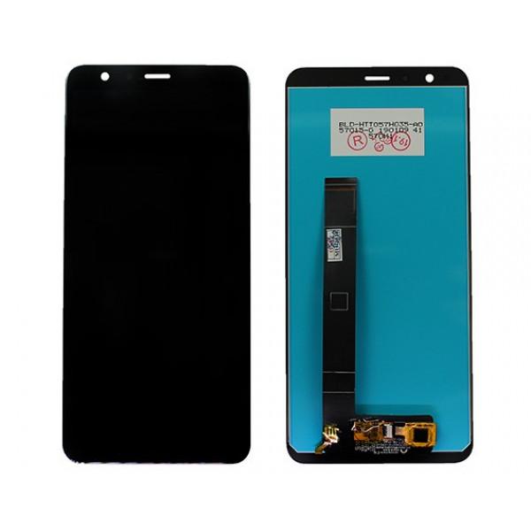 Дисплей Asus ZB555KL (ZenFone Max M1) в ...