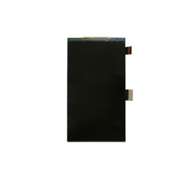 Дисплей Huawei Y3 II 3G