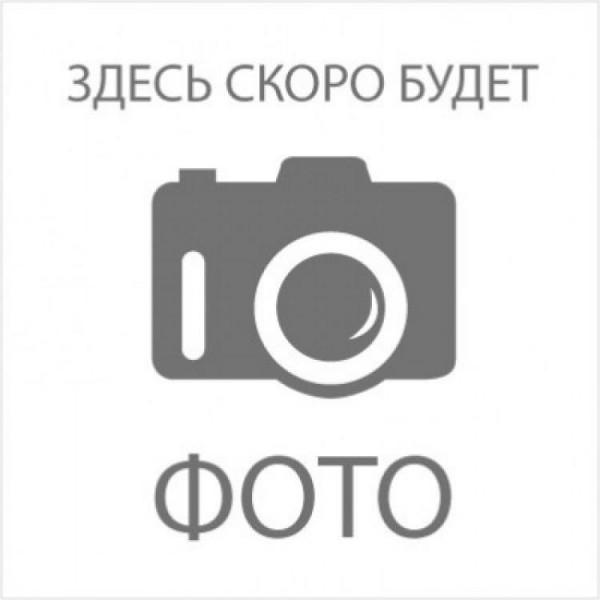 """Дисплей Huawei MediaPad T3 10"""" в сборе с тачскрином Черный"""