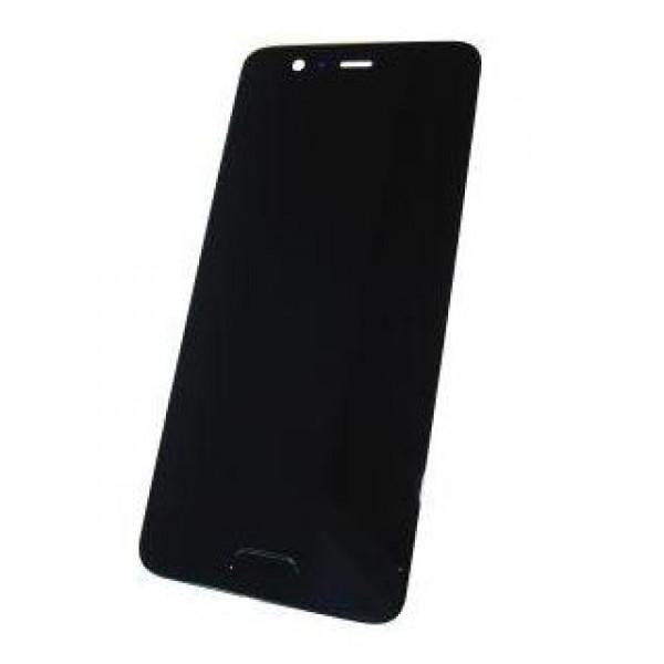 Дисплей Huawei P10 (VTR-L29) в сборе с тачскрином Черный