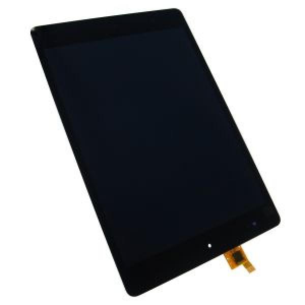 Дисплей Xiaomi MiPad в сборе с тачскрино...