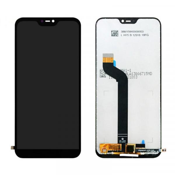 Дисплей Xiaomi Redmi 6 Pro/Mi A2 Lite в ...